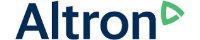 logo-altron