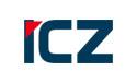 logo-icz