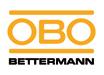 logo-obo